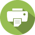 Fireprint - Web to Print Icon