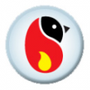FlameRobin Icon