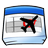 Flight ICS Icon