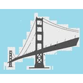 FloatingBridge Icon