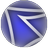 ForenSoftware Icon