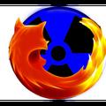ddos tool free download - SourceForge
