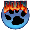 FPCDoom Icon