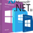 .Net Framework 3.5 offline Installer Icon