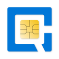 QR-CERT. Free PKI Certificate Authority Icon
