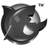 FreeNAS Icon