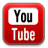 Free YouTube Downloader Icon