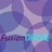 FusionDRIVE Icon