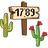 Far West 1789 Icon