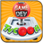 Game Dev Tycoon Wiki Icon