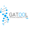 GATOOL - Genome Assembly Tool Icon