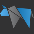 Great Cow BASIC Icon