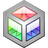 Gebix Icon