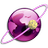 GeographicLibDemo Icon