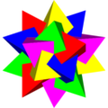 GeomSpace Icon