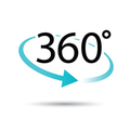 Gestionale 360  ver.2 open source Icon