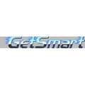 GetSmart - The Smartest Download Manager Icon