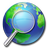 GIS Test Icon