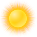Gis Weather Icon