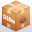 GISBox by Citiviz Icon