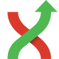 Git Extensions Icon
