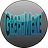 GraphMake Icon
