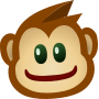 Greasemonkey Icon