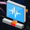 discord ip resolver free download - SourceForge