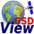 gsdview Icon