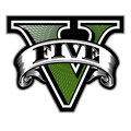 GTA V FPS fix Patch Icon