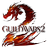 Guild Wars 2 Wiki ToolTips Icon