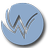 GWT Highcharts Icon