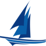 Harbour Icon