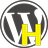 Hebrew translations - Wordpress Plugins Icon