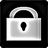 OpenSE(Open Secure Encoder) Icon
