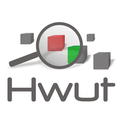 HWUT - The Hello-Worldler's Unit Test Icon