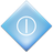 iCopy - Free Photocopier Icon