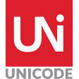 International Components for Unicode Icon