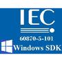 iec 60870 5 101 pdf_IEC 60870-5-101 Protocol Windows SDK download | SourceForge.net