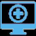 leaf disease detection free download - SourceForge