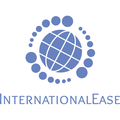 InternationalEase Icon