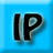 IP-Port Analyzer Icon