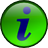 iTALC - OpenSource classroom management Icon