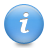iTranslate Icon