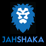 Jahshaka Icon