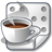 Java Updater Icon