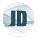 JaxoDraw Icon
