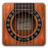 JChords Icon