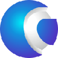 JCppEdit Icon