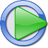 jfMedia Player Icon